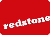 3.redstone-logo