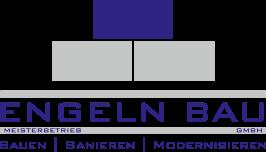 Engeln Bau GmbH Trier Saarburg Bitburg Luxembourg